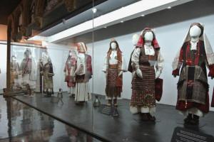 01 - Museo Etnografico