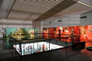 05 - Museo Etnografico