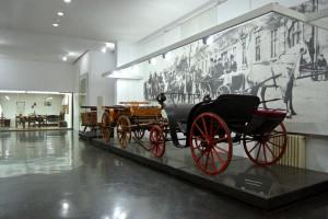 08 - Museo Etnografico