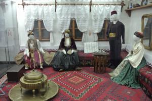 09 - Museo Etnografico