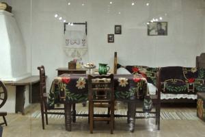 10 - Museo Etnografico