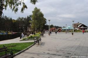 03 - Zlatibor - Kraljeve Vode - FAI CLIC PER INGRANDIRE