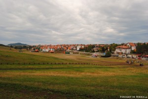 01 - Zlatibor - Kraljeve Vode - FAI CLIC PER INGRANDIRE
