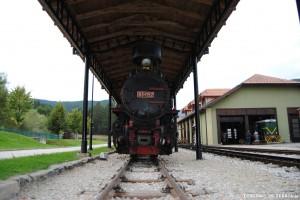 04 - Altipiano di Zlatibor
