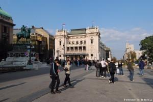 01 - Piazza della Repubblica