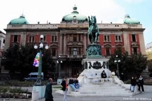 06 - Piazza della Repubblica