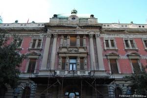 07 - Piazza della Repubblica