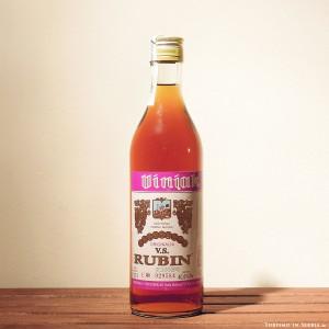 03 - Distillato di prugne