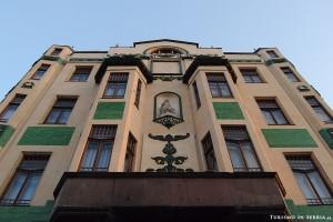 01 - Hotel Moskva