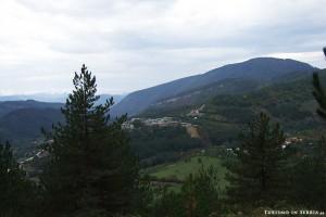 03 - Küstendorf – Drvengrad