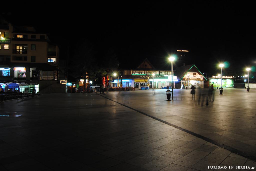 06 - Zlatibor - Kraljeve Vode [GALLERY]