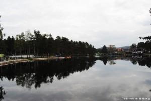 04 - Zlatibor - Kraljeve Vode [GALLERY]