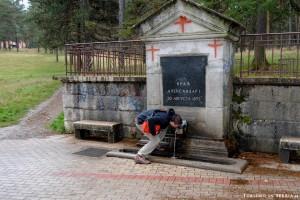 07 - Zlatibor - Kraljeve Vode [GALLERY]