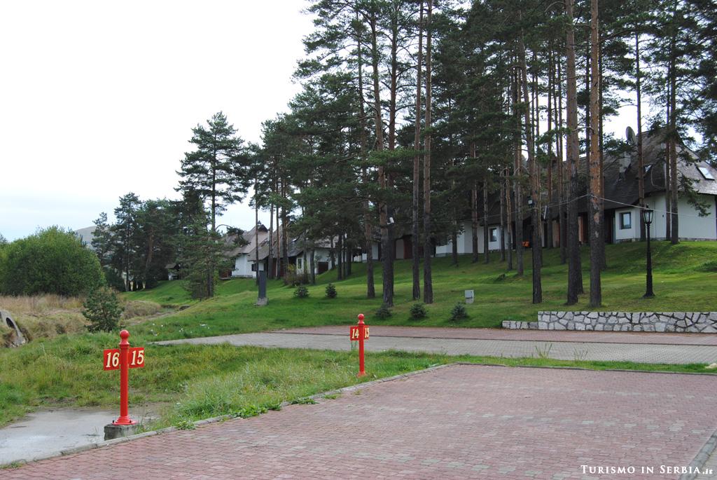 15 - Zlatibor - Kraljeve Vode [GALLERY]