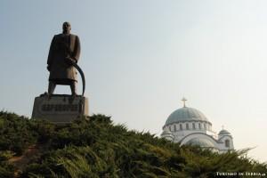 01 - Generalità su Belgrado