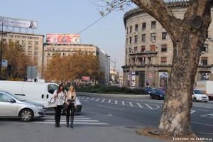 04 - Generalità su Belgrado