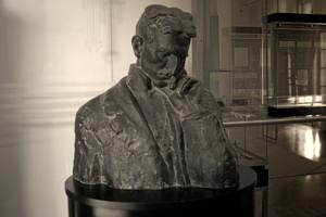 Museo di Nikola Tesla