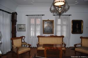 14 - Palazzo della Principessa Ljubica - FAI CLIC PER INGRANDIRE