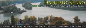 Teaser_Danubio_Serbo