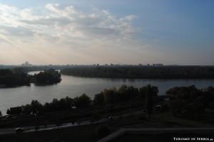 11 - Danubio Serbo [Parte 2a] - FAI CLIC PER INGRANDIRE