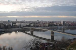 07 - Danubio Serbo [Parte 2a] - FAI CLIC PER INGRANDIRE