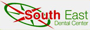 South East Dental Center - Belgrado