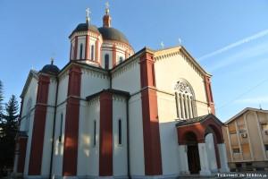 02 - Kragujevac