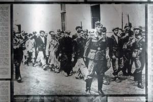 08 - Kragujevac
