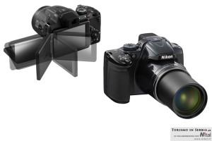 01 - Nikon COOLPIX P520