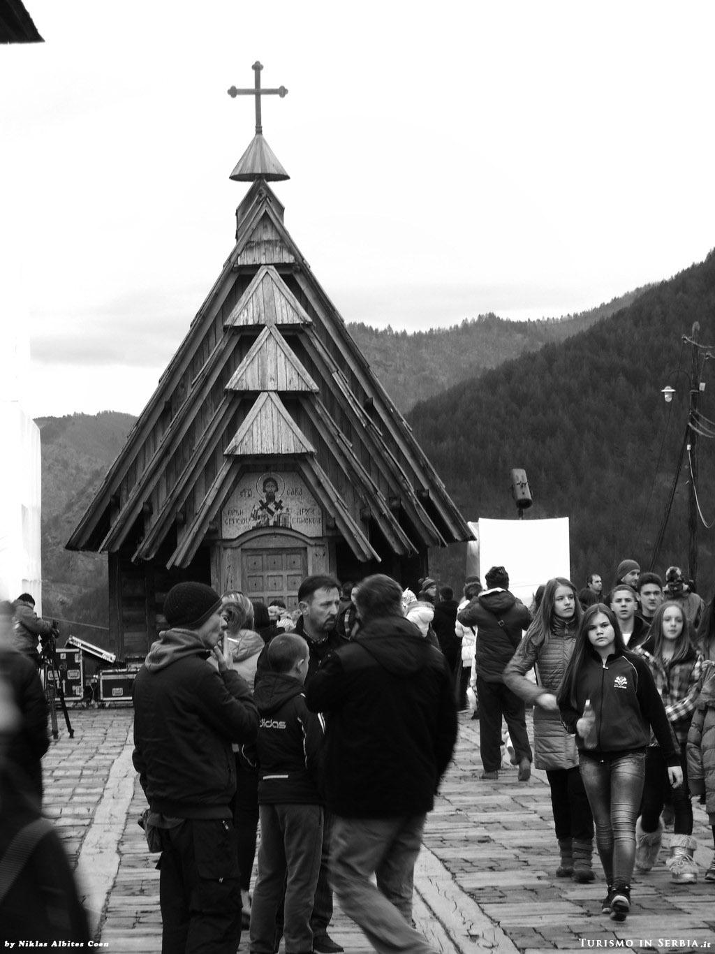 09 - Küstendorf Film & Music Festival [GALLERY]