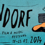 Al via la 7a edizione del Küstendorf International Film & Music Festival