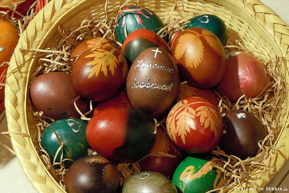 01 - Pasqua Ortodossa