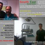 01 - Lo studio di San Benedetto del Tronto