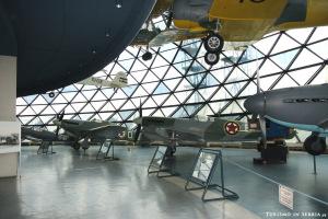 04 - Museo dell'Aviazione [GALLERY]