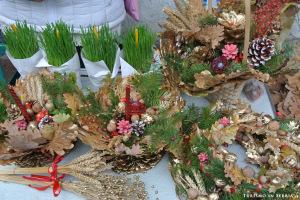 06 - Natale Ortodosso Serbo