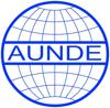 Logo Aunde