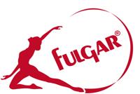 Fulgar Logo
