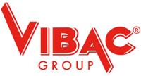 Logo Vibac