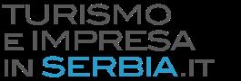 Turismo e Impresa in Serbia.it