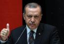 Erdoğan in visita ufficiale in Serbia a settembre