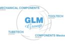 L'italiana GLM Group investe 3,5 milioni di euro a Zrenjanin