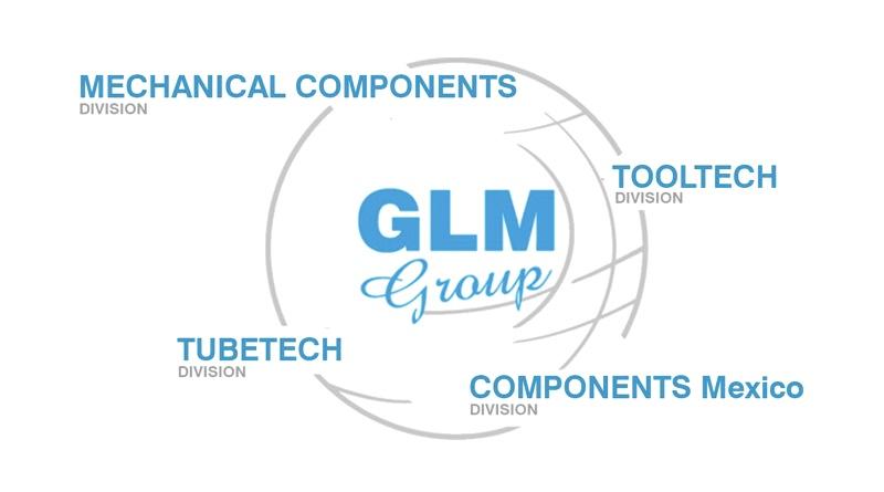 GLM Group