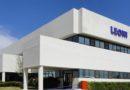 L'azienda tedesca Leoni aprirà il suo quarto stabilimento in Serbia