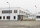 Nuovo stabilimento dell'azienda turca Teklas Automotive a Vladičin Han