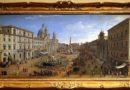 Intesa Sanpaolo porta le opere di Gaspar van Wittel all'Historical Museum of Serbia di Belgrado