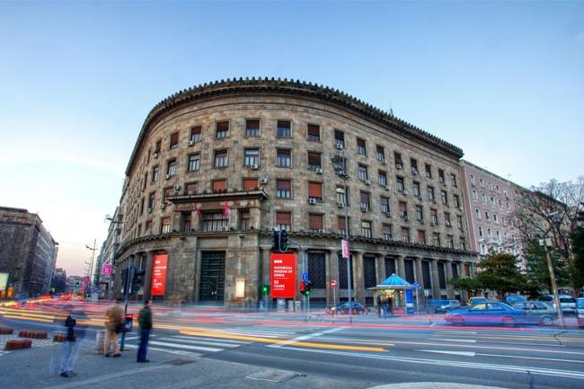 Historical_Museum_Nelgrade_650x433