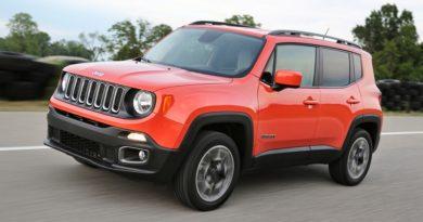 Polverone mediatico su Fiat: Jeep non verrà prodotta a Kragujevac