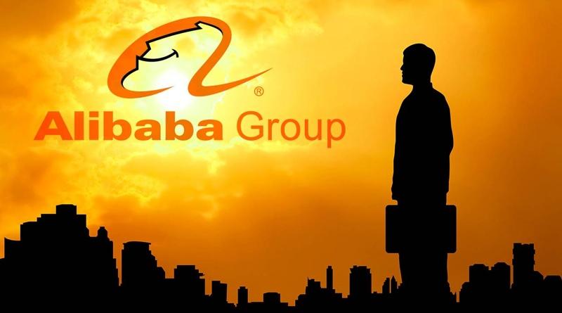 Alibaba, probabile apertura di un centro logistico a Belgrado