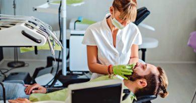 Risparmiare con il turismo dentale non sempre significa rinunciare alla qualità. L'Aponia Dental Centar di Belgrado vi spiega perché
