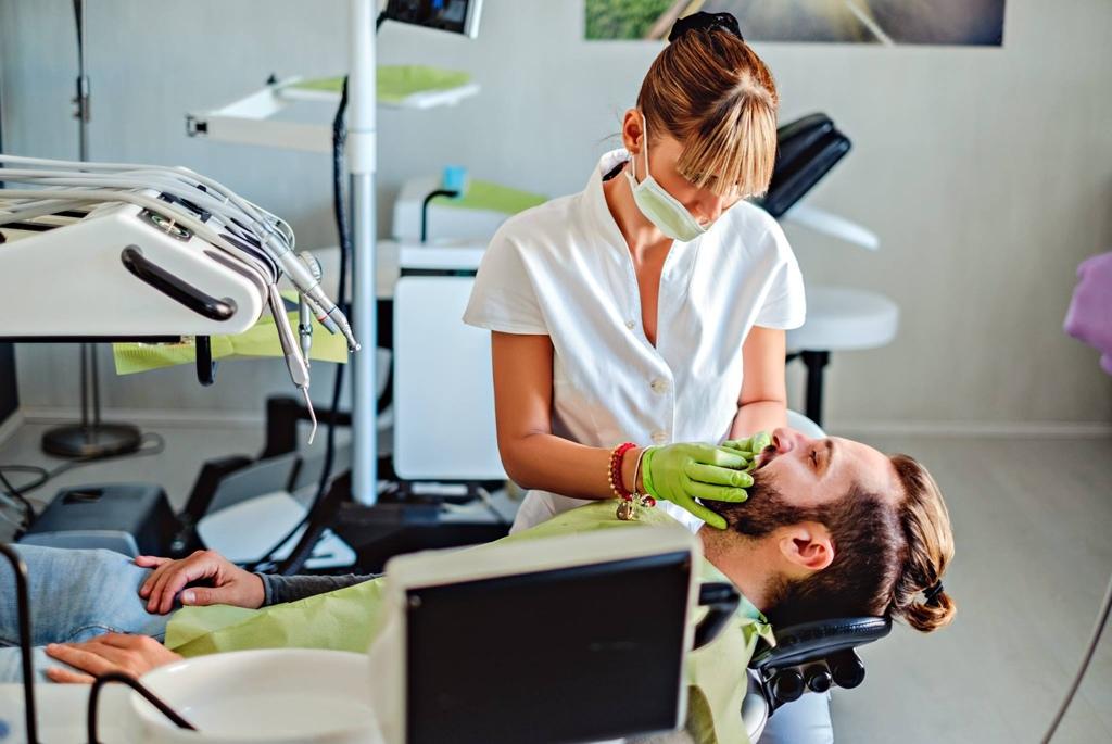 Aponia_Dental_Centar_02_1024x685